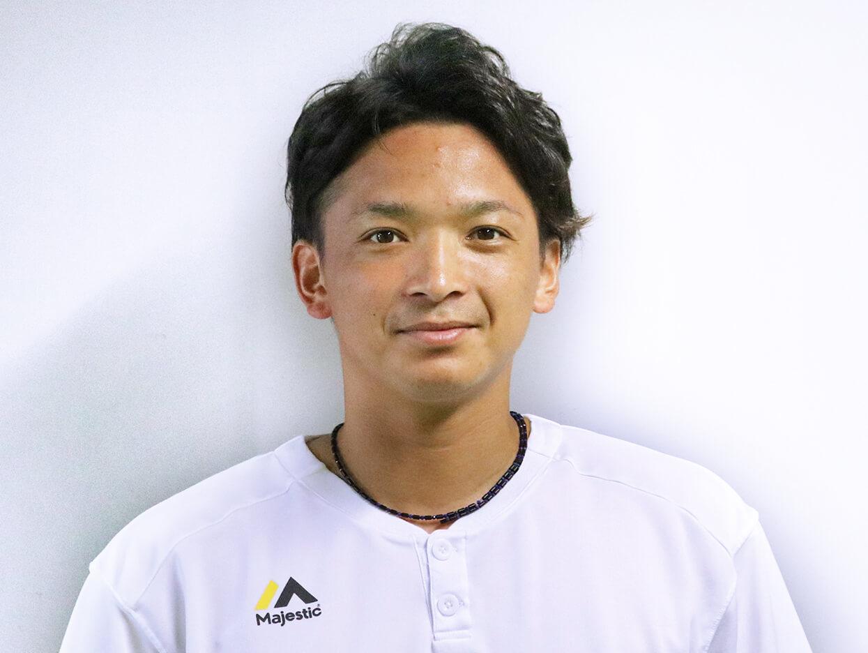 福岡ソフトバンクホークス 東浜巨選手「軸が安定するので、投げやすい」