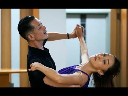 庄司浩太・名美組 YouTube番組「アートにエールを!」出演、近況を報告されています。